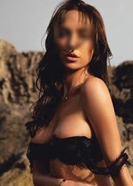 open minded british escorts london model busty annabelle
